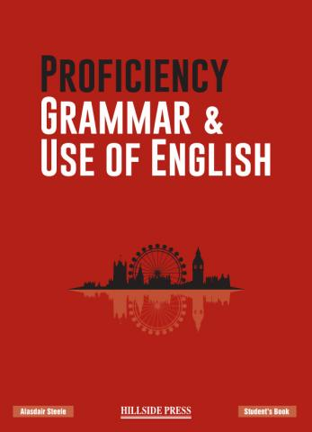This Book Is Geared Towards Students Preparing For The Cambridge English Proficiency CPE Examination Michigan Certificate Of
