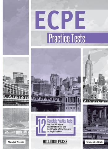 Exams | Hillside Press ELT